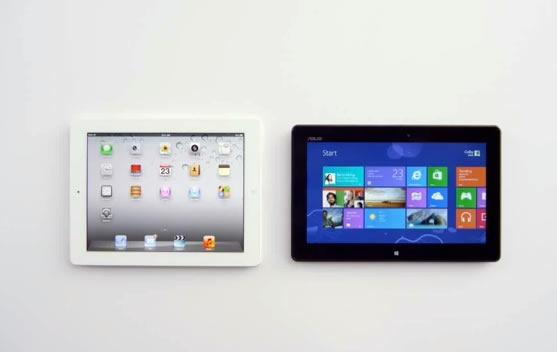 ipad-vs-windows-8-tablet