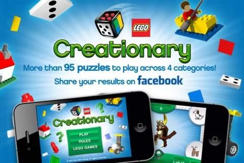 juego-lego-creationary-ipad-iphone-ipod