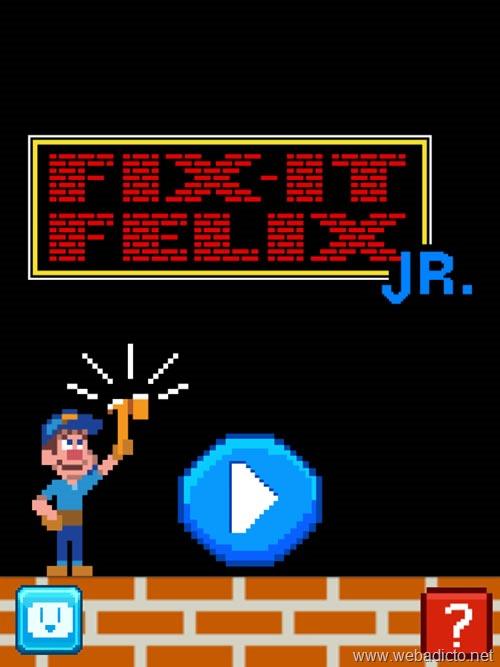 juego-ralph-el-demoledor-fix-it-felix-jr-01