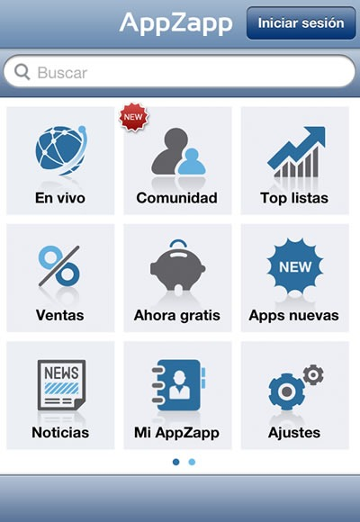 juegos-gratis-ipad-iphone-ipod-appzapp-menu