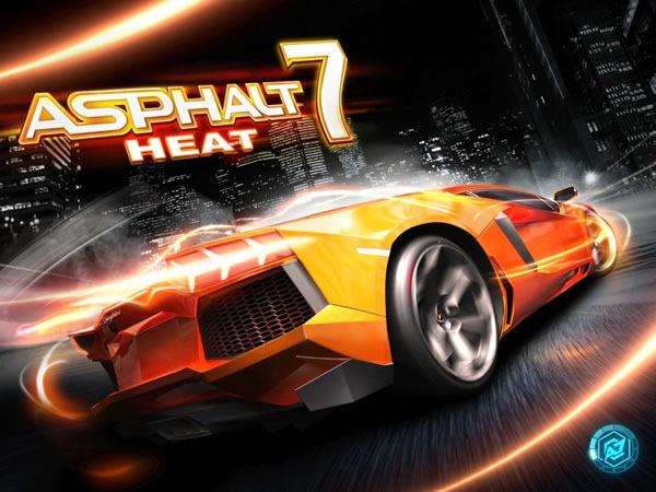 juegos-ios-gratis-asphalt-7