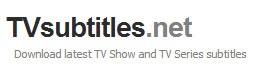 las-5-mejores-paginas-para-descargar-subtitulos-de-series-y-peliculas-en-espanol-tvsubtitles