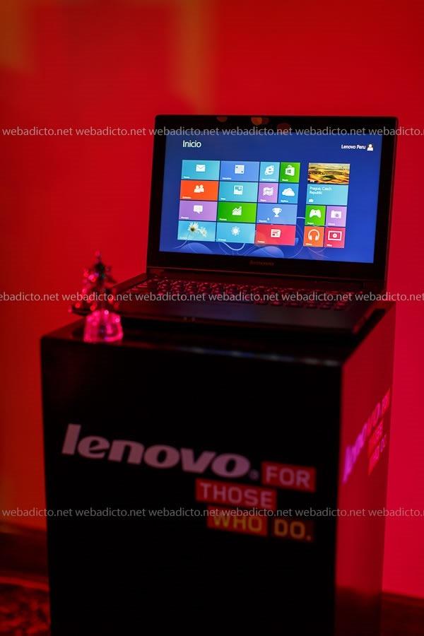 lenovo-nuevos-equipos-de-computo-navidad-2013-5303