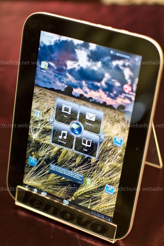 lenovo-tablet-ideapad-k1-16
