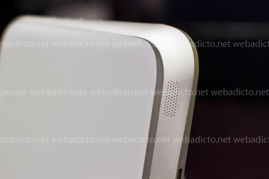lenovo-tablet-ideapad-k1-23