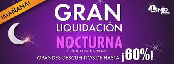 linio-liquidacion-nocturna-ofertas-11-abril-2013