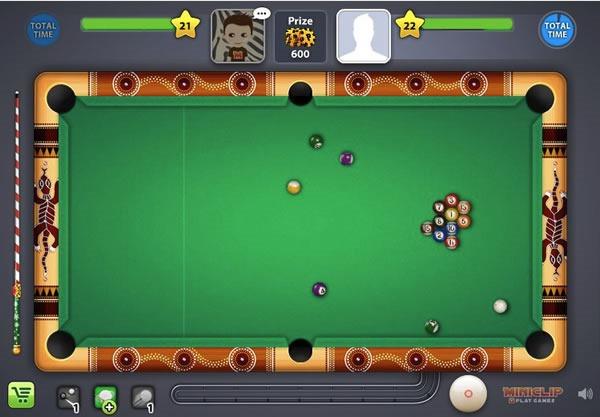 los-20-mejores-juegos-de-facebook-8-ball-pool