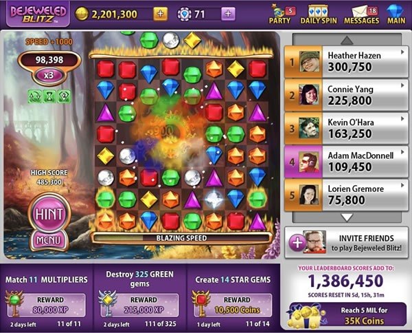 los-20-mejores-juegos-de-facebook-bejeweled-blitz