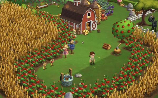 los-20-mejores-juegos-de-facebook-farmville2