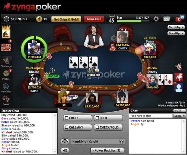 los-20-mejores-juegos-de-facebook-texas-holdem-poker
