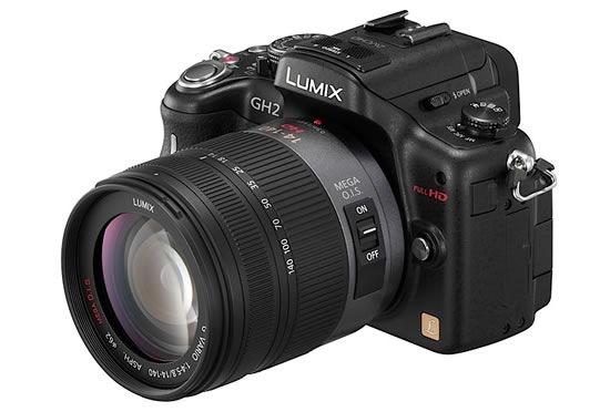 lumix-gh2