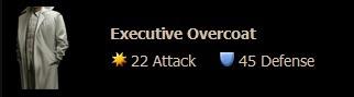 mafia-wars-executive-overcoat