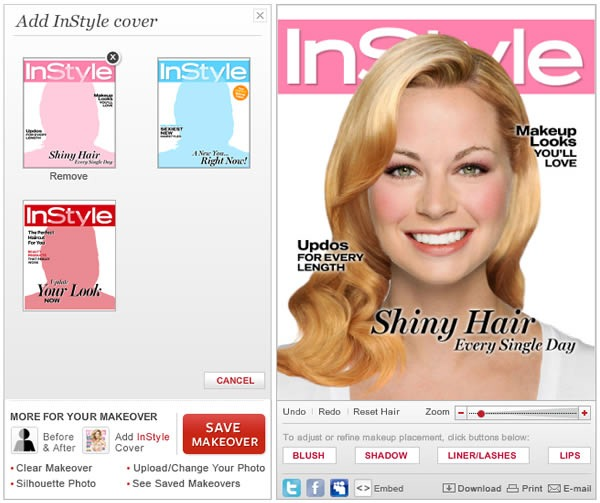 makeover-virtual-portada-instyle
