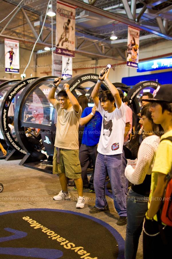 masgamers-tech-festival-2012-14