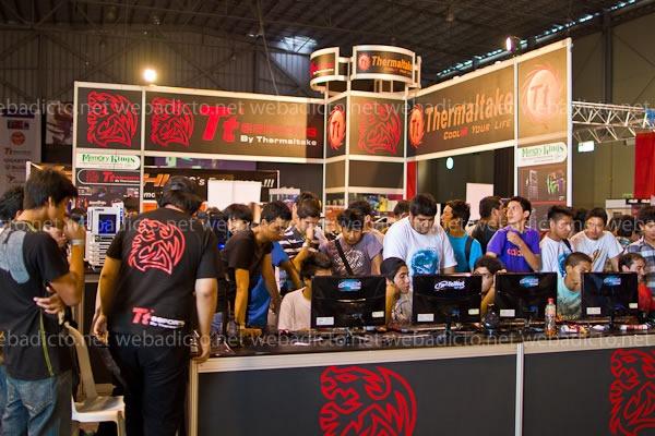 masgamers-tech-festival-2012-17