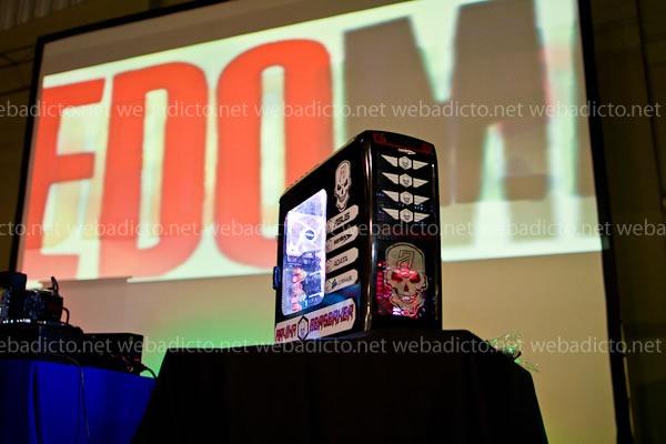masgamers-tech-festival-2012-21