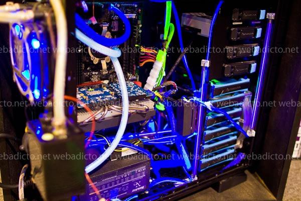masgamers-tech-festival-2012-39