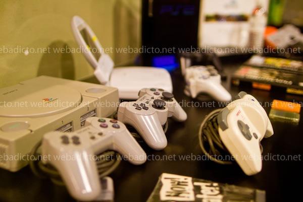 masgamers-tech-festival-2012-7