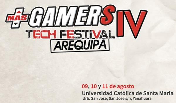 masgamers-tech-festival-2013-arequipa