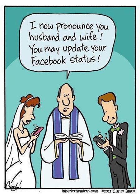 matrimonio-en-era-facebook