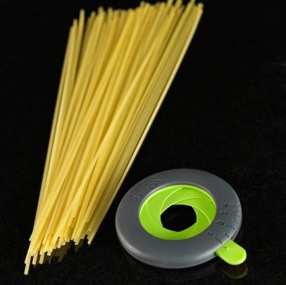 medidor-compacto-de-espagueti-3