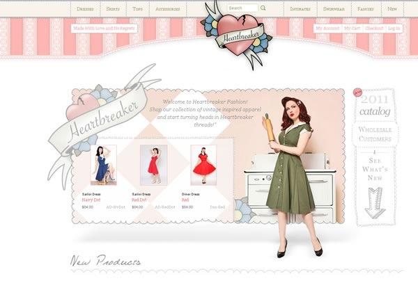 mejores-diseños-web-enero-2011-03