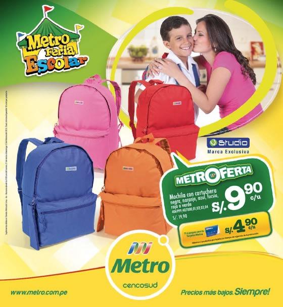 metro-catalogo-feria-escolar-2012-01