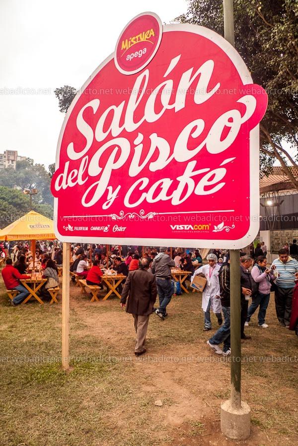 mistura-2012-recorrido-gastronomico-webadicto-114