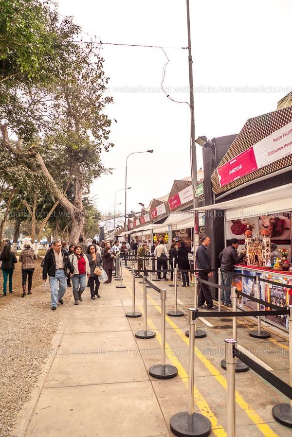 mistura-2012-recorrido-gastronomico-webadicto-23