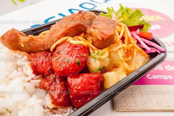 mistura-2012-recorrido-gastronomico-webadicto-25