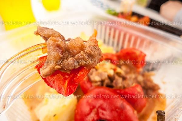 mistura-2012-recorrido-gastronomico-webadicto-27