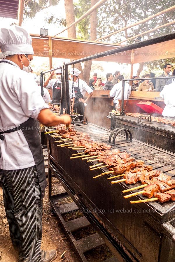 mistura-2012-recorrido-gastronomico-webadicto-73