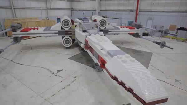 modelo-de-lego-mas-grande-del-mundo-x-wing-star-wars