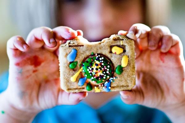 molde-galletas-fotografia