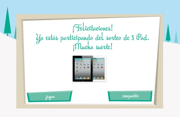 molitalia-sorteo-ipad-navidad-el-trineo-elegir-participacion-3-ipad