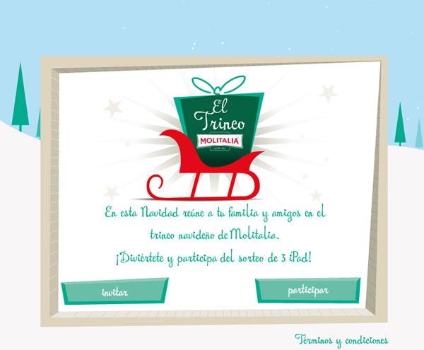 molitalia-sorteo-ipad-navidad-el-trineo