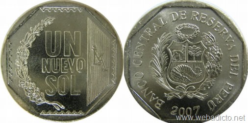 monedas-del-peru-un-nuevo-sol