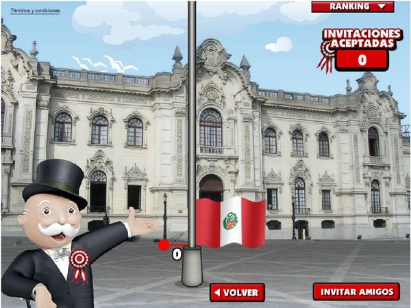 monopoly-peru-regala-pasaje-doble-al-cuzco-invitaciones-bandera