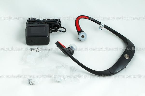 motorola-s10-hd-audifonos-bluetooth-review-7
