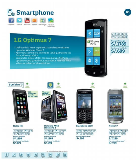 movistar-catalogo-celulares-agosto-2011-02