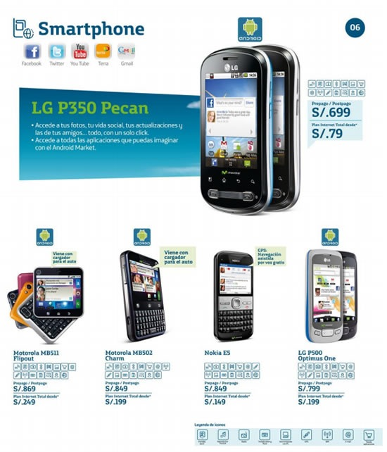 movistar-catalogo-celulares-julio-2011-3