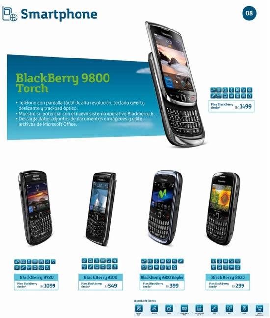 movistar-catalogo-celulares-mayo-2011-blackberry