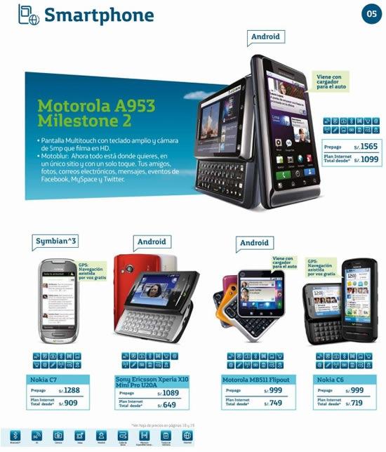 movistar-catalogo-celulares-mayo-2011-motorola