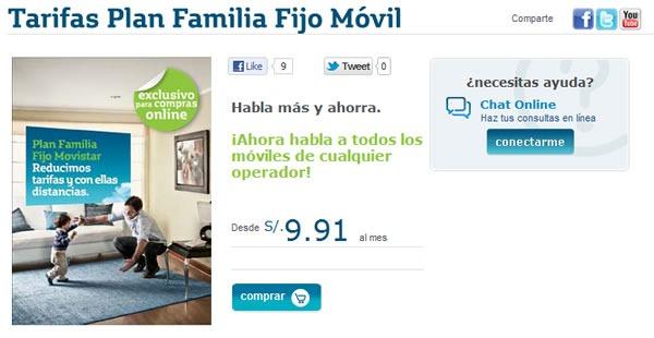 movistar-fijo-tarifa-plan-familia-fijo-movil