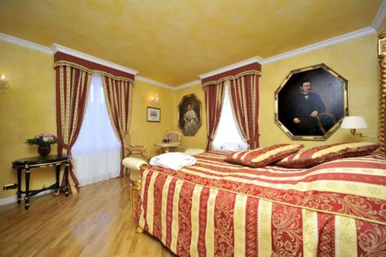 nosticova-hotel-05