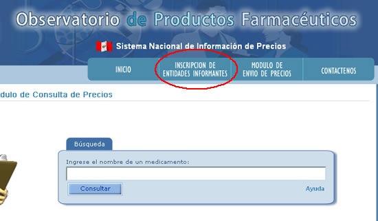 observatorio-peruano-productos-farmaceuticos-inscripcion