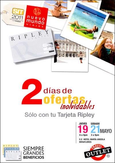 ofertas-paquetes-viajes-sit-2011-peru-ripley