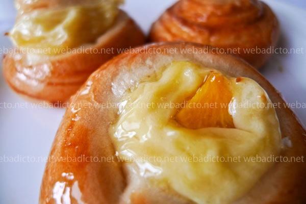 perroquet-buffet-desayuno-24