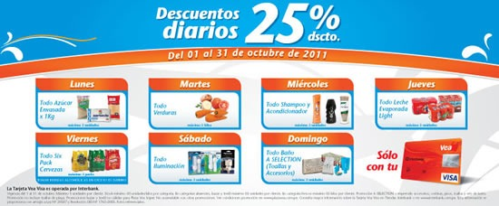plaza-vea-descuentos-diarios-octubre-2011