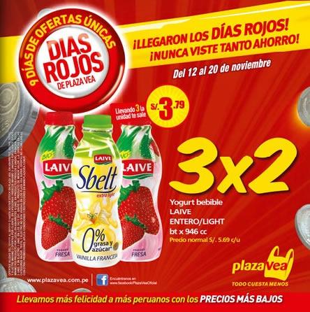 plaza-vea-dias-rojos-12-al-20-noviembre-2011